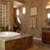 Beau Bathroom Remodeling